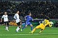 Fernando Torres saved by Cassio.jpg