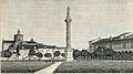 Ferrara Piazza e colonna Ariostea.jpg
