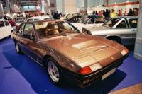 Ferrari 400 thumbnail