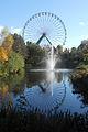 Ferris wheel, Walibi (8132164498).jpg
