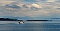 Ferry over the Sound of Mull - panoramio.jpg