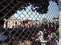 Festa da Lapa em Jardinópolis-SP - panoramio.jpg