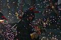 Festes de Gracia 2011 (6049021718).jpg