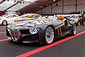 Festival automobile international 2012 - BMW 328 Hommage - 001.jpg