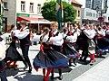Festiwal pzko 1072.jpg