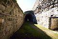 Festung Bohus-64 06092016-AP.JPG