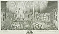 Feu d'artifice-Strasbourg-1749.jpg