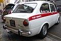 Fiat-Abarth 850 (1972) (33632879913).jpg