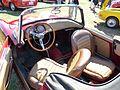 Fiat 1200 Spyder (2935669705).jpg