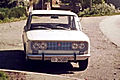 Fiat 124 S front view.jpg