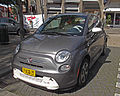 Fiat 500e (14833368319).jpg