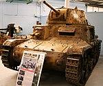 Fiat M13-40 medium tank.jpg