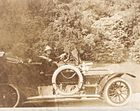 Fiat ca 1912 photographed ca 1912 in Scotland.jpg