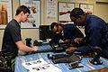 Field training exercise in Mississippi DVIDS155142.jpg