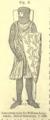 Fig 8 Aarbog for Nordisk Oldkyndighed og Historie 1867.png