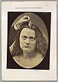 Figure 82- Lady Macbeth, strong expression of cruelty MET DP304521.jpg