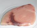 Filete de pez espada.png