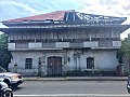 Filipino House.jpg