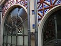 Finestres del Mercat Central de València, País Valencià.jpg