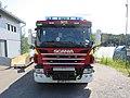 Finland fire engine (Turku) 04.jpg