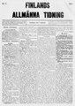 Finlands Allmänna Tidning 1878-01-09.pdf