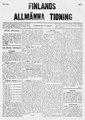 Finlands Allmänna Tidning 1878-01-18.pdf