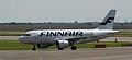 Finnair OH-LVA 2 (7226407414).jpg