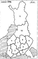 Finnish counties 1996.jpg