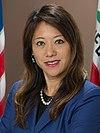 Fiona Ma (cropped).jpg