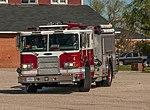 Firefighters train on weekend 150516-F-BR137-004.jpg