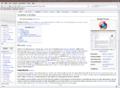 Firefox3-ubuntu804.png