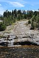 Firehole River 06.JPG