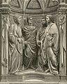 Firenze Gruppo di Quattro Santi in Or San Michele.jpg