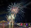 Fireworks (6405771803).jpg