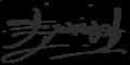 Firma Pedro de Valdivia.PNG