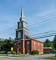 First Baptist Church, Chester, Vermont.jpg