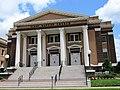 First Baptist Church - Tyler, Texas.jpg