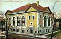 First Baptist Church of Buffalo, NY.jpg
