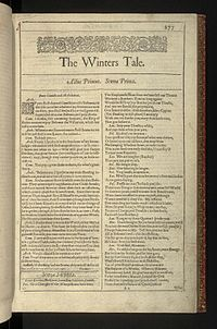 First Folio, Shakespeare - 0295.jpg