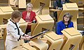 First Ministers Questions.jpg