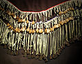 First Nation people's art from the Museum of Northern British Columbia -a.jpg