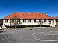 First Presbyterian Church, Waynesville, NC (32840812988).jpg