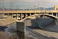 First Street bridge Los Angeles.jpg