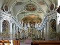 Fischingenkirche.jpg