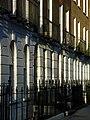 Fitzroy Street, Fitzrovia - geograph.org.uk - 1598311.jpg