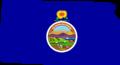 Flag Map of Kansas (1927 - 1961).png
