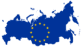 Flag Map of Russia (European Union).png