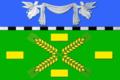Flag of Konokovskoe (Krasnodar krai).png