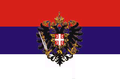 Flag of Serbian Vojvodina (tricolour).png