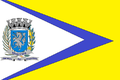 Flag of Severinia - SP.png